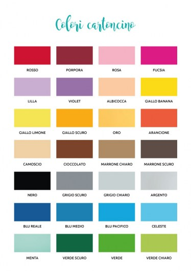 colori-caroncino-pocket-folder7