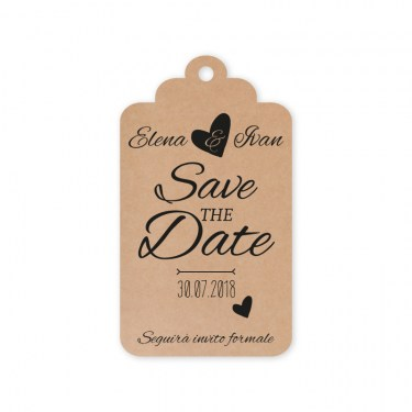 save-the-date-cuori