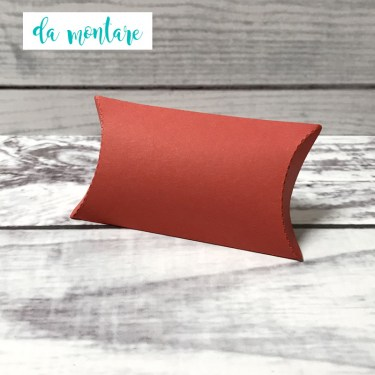 scatoletta-portanconfetti-pillow