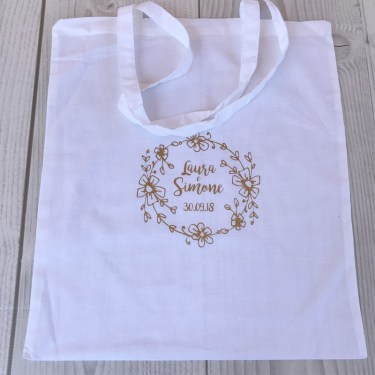 wedding-bag-cotone