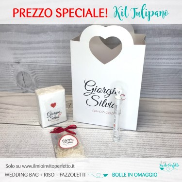 wedding-bag-kit-tulipano2