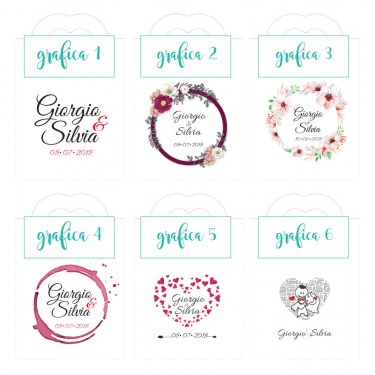 wedding-bag-scegli-la-grafica9